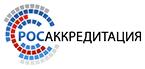 Официальный сайт Федеральной службы по аккредитации